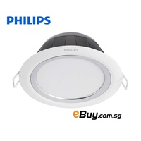 Philips Hue Aphelion 59001 LED 9W Downlight
