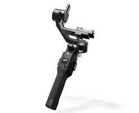 *兆華國際*預購  DJI  RONIN SC 專業套裝版 如影SC 最新三軸穩定器  手持穩定器