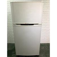 太尹西屋554L雙門電冰箱 中古 二手冰箱 家用冰箱 冷藏冷凍櫃 套房 除濕機 二手家電買賣 B25-予新傢俱