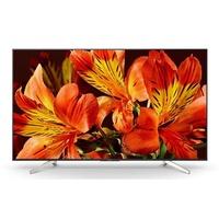 "SONY TV UHD LED (49"", 4K, Smart, Android) รุ่น KD-49X8500F"