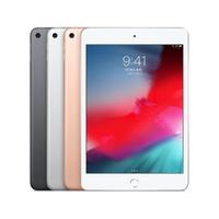 【限時97折】Apple 2019 iPad mini 5平板電腦7.9吋 WiFi (64G/256G)