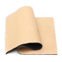 7mm Car Sound Proofing Deadening Insulation Closed Cell Foam Noise
