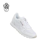Reebok Classic Leather NM Retro Running Shoes Men bd1653 -SH