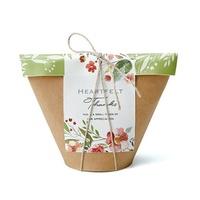 果味香濃界內茶杯(草莓&櫻桃)/微型禮物 farbesis