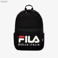 斐樂 FILA 包包 後背包 男包 女包 書包 運動包 登山包 旅行包 學生書包 肩背包 側背包 818102