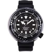 SBDX013J SBDX013 Seiko Prospex Marinemaster Professional Automatic Mens Diving Watch