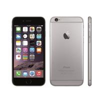 iphone6 plus 蘋果 手機 極全新 二手 9.9成新 中古機 整理翻新