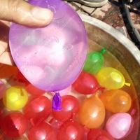 [滿千免運] 嚴選 現貨 URS 快速 充水氣球 台灣公司附發票 注水 充水 灌水 玩具 氣球 水球 贈品禮品獎品禮物