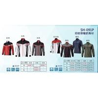 [新竹民揚][ Shimano 釣魚衣 ]  SH-091P  釣魚衫 釣魚服