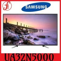 Samsung LED FHD 32INCH TV UA32N5000 Series 5 FHD Flat LED TV