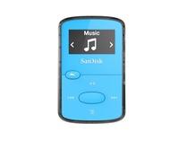 [Shanghai spot] new Sandisk MP3 Sansa CLIP Sport Zip Jam