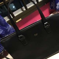 Braun Buffel ladies Bag