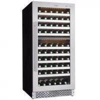 Europace Signature Series Wine Cooler EWC8121S