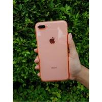 เคส Iphone 8 Plus มือสอง