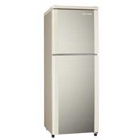 【電器宅急便】大同 140L 雙門冰箱 TR-B140S-AG 琥珀金 安裝好再匯款