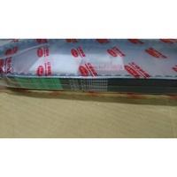 【可議】PGO 比雅久 原廠 正廠 公司貨 BON BON125 BON125 ABS 皮帶