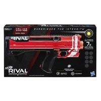NERF RIVAL HELIOS XVIII 700 ปืนnerf