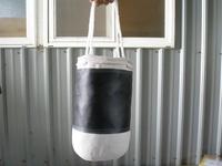 帆布沙包袋 一般拳擊沙包/一個入{促499} 出氣沙包 拳擊沙袋 拳擊練習 武術武藝 運動 健身~群
