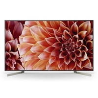 """LED TV 85"""" SONY 4K ANDROID DTV KD-85X9000F PWB : 241723"""