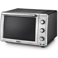 Delonghi EO32852 Electric Oven 32L