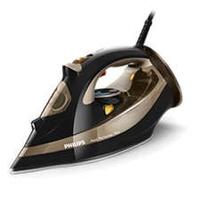 飛利浦 Azur Performer Plus 強力 蒸氣熨斗/電熨斗 GC4527/03 內建除鈣盒