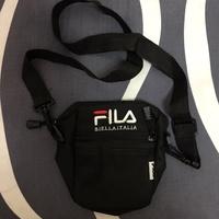 FILA側背包/小背包