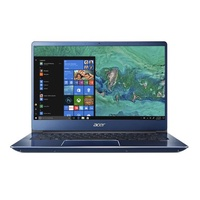 ACER Swift 3 SF314-52G-88QH (i7-8/8GB/512GB) [Brand NEW]