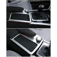 Benz W212 S212 E級 10-12年 不銹鋼 水杯水杯架 旋鈕 置物 面板 按鍵 旋鈕 排檔 儲物盒 卡片