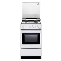 ELBA Electric Free standing Cooker