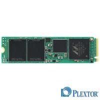【PLEXTOR 浦科特】SSD M9PeGn 1TB M.2 2280 PCIe
