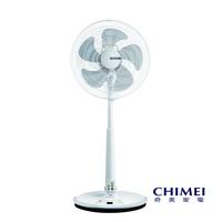 CHIMEI 奇美14吋DC微電腦溫控節能風扇 DF-14B0ST