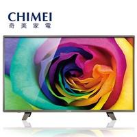 CHIMEI奇美-24吋LED液晶顯示器+視訊盒(TL-24LF65)1台
