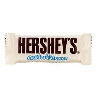 COSTCO Hershey's 白巧克力脆片