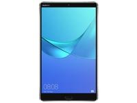 無HUAWEI平板電腦PC(終端)、PDA MediaPad M5 LTE型號SHT-AL09 SIM[OS種類:Android 8.0畫面尺寸:8.4英寸CPU:Huawei Kirin 960/2.4GHz+1.8GHz存儲容量:32GB] YOUPLAN