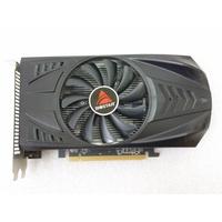 【迴旋資訊】映泰 AMD RX560 4G GDDR5 不插電 顯示卡 PCI-E 3.0