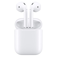 Apple AirPods 藍芽耳機