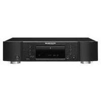 Marantz CD Player รุ่น CD6006