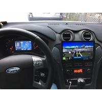 代購Mondeo  08~14年 10.2吋車用安卓機代購(包含運費)