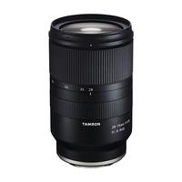 ◎相機專家◎ 現貨 TAMRON 騰龍 A036 28-75mm F2.8 Di III RXD 高速變焦鏡頭 SONY E 公司貨