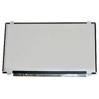 筆電面板 PANEL 廣色域 LP156WF6 SPB1 Nitro VN7-571G DELL 3550