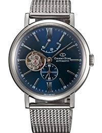 [Orient] ORIENT Watch ORIENTSTAR Orient Star Classic mechanical automatic winding (hand winding)...