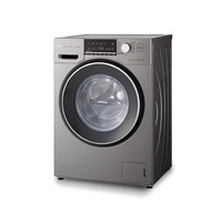 Panasonic NA-128VX6 Front Load Washing Machine