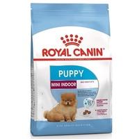 法國皇家PRIJ27《小型室內幼犬》狗飼料-3kg