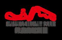 【高雄大魯閣草衙道】 鈴鹿賽道樂園 暢遊券 不含迷你鈴鹿賽道及小小騎士(吃喝玩樂整合行銷)