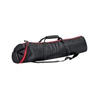 Manfrotto MB MBAG100PN Padded 100 cm Tripod Bag