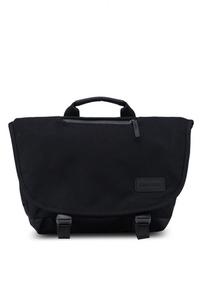 CRUMPLER Chronicler Messenger Bag