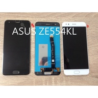 **最殺小舖*Asus 華碩 ZenFone4 Z01KD ZE554KL 液晶螢幕總成 液晶破裂 螢幕更換 ZC554