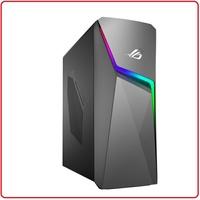 【滿3000點數10%回饋】華碩 ASUS ROG Strix GL10CS-0011C870GXT  8代i7六核混碟獨顯電競主機 i7-8700/8G/1T+128G/GTX1050 2G/WIFI/Win10