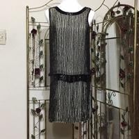 溫慶珠洋裝