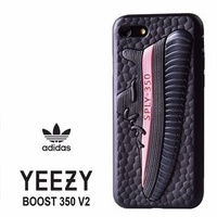 【adidas】 Yeezy boost 350 v2 立體 手機殼 iPhone6/s   iPhone7  手機殼
